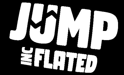 Jump Inc
